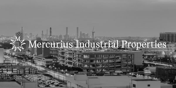 Mercurius Industrial Properties
