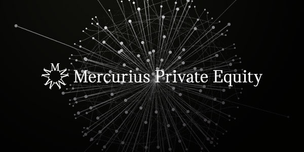 Mercurius Private Equity